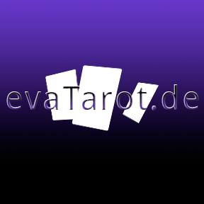 Online Tarot Kartenlegen Kostenlos